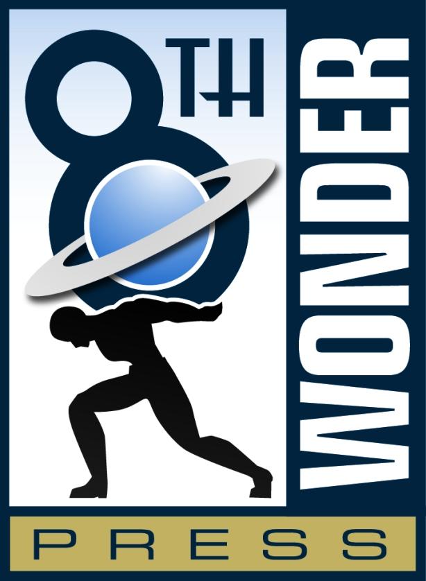 8thWonderPress_Logo_4c