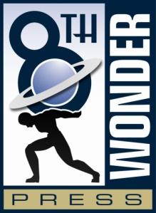 8thWonderPress_Logo_4c - 50percent