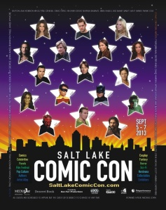 salt-lake-comic-con-flyer