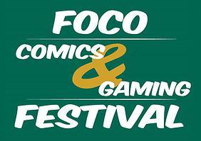 FoCo logo