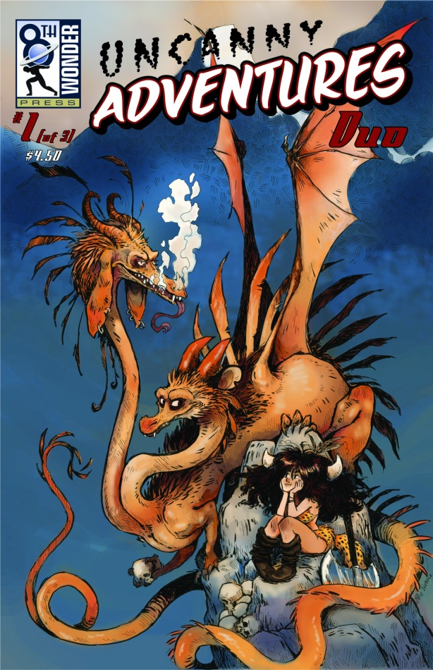 Cover1 - web