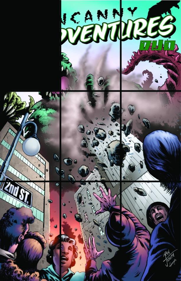 Cover2 - web 1