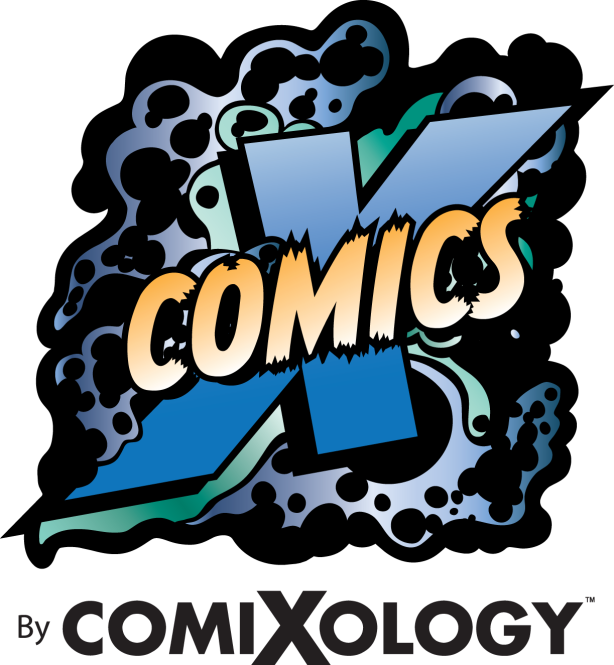 comics_by_comixology_logo_black_text.png